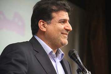 دکتر فولادوند مدیر کل آموزش و پرورش شهرستان های استان تهران شد