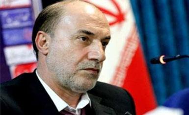 اعضای پنجمین دوره شورای اسلامی شهرستان همدان مشخص شد