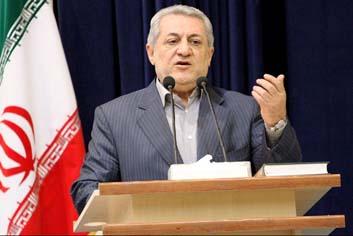 دنیا ایران هسته ای را پذیرفته است