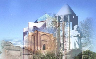 پایتخت تاریخ و تمدن ایران، یکپارچه آماده استقبال از بهار