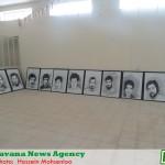 آماده سازی موزه شهدا قهاوند (5)