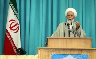 به برکت انقلاب اسلامی، دین مبین اسلام در سراسر دنیا معرفی شده است