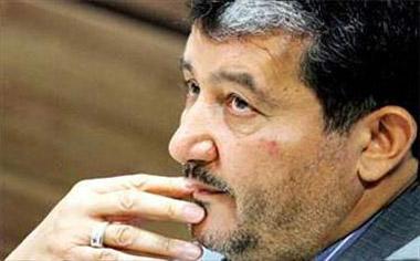 جذب ۱۰۰۰ میلیارد تومان اعتبار برای استان همدان