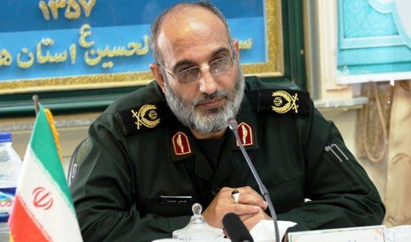 مشکل بین ایران و آمریکا تقابل اندیشهها و فکرهاست