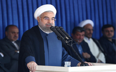 همدان، مرکز کهنترین دولت و تاریخ تمدن در سرزمین ایران است