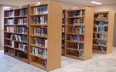 اختصاص ۵۰۰ میلیون ریال توسط خیرین روستای عبدالرحیم برای ساخت کتابخانه عمومی