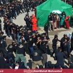 مراسم روز عاشورا در قهاوند 94 (19)