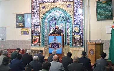 اسلام بیانقلاب و انقلاب بیاسلام ، اسلام پیشرفت وعزت نیست