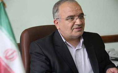 خزاعی به عنوان مدیرکل جدید آموزش و پرورش استان معرفی شد