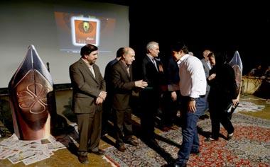 عملکرد ۹۹درصد رسانه های استان همدان منصفانه است