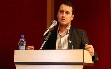 کسب عنوان بهترین کتابخانه شهرستان همدان در اردیبهشت ۹۵ توسط کتابخانه عمومی امام خمینی(ره) شهر قهاوند