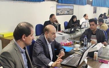 پایان دومین روز ثبت نام داوطلبان شوراهای اسلامی شهر و روستا