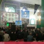 معرفی رزج روستای پاک استان همدان (2)