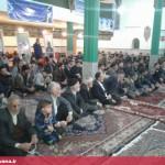 معرفی رزج روستای پاک استان همدان (4)