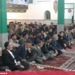 معرفی رزج روستای پاک استان همدان (5)