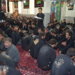 عزاداری مردم قهاوند در تاسوعا و عاشورای حسینی (18)