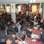 عزاداری مردم قهاوند در تاسوعا و عاشورای حسینی (19)
