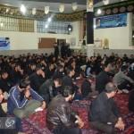 عزاداری مردم قهاوند در تاسوعا و عاشورای حسینی (22)