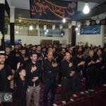 عزاداری مردم قهاوند در تاسوعا و عاشورای حسینی (23)