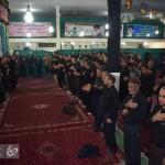 عزاداری مردم قهاوند در تاسوعا و عاشورای حسینی (24)