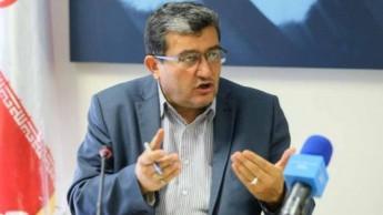 راههای قهاوند متحول میشوند/ قول مساعد وزیر راه برای تخصیص صد درصدی بودجه