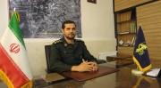 اعزام ۱۵ گروه جهادی به مناطق محروم منطقه قهاوند