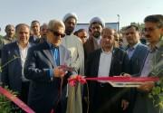 هفته دولت در همدان؛ تجلی تدبیر در چشم انداز امید