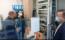مشکل پهنای باند روستاهای قهاوند حل خواهد شد